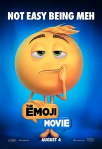 The Emoji Movie Is Actually Happening