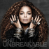 L'ART's Weekly Anthem With Janet Jackson & Missy Elliott