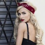 L'ART's Weekly Anthem With Pia Mia
