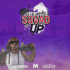 Lil Wayne Presents His New App: Sqvad Up