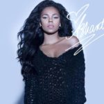 REVIEW: Ashanti promises new music following UK tour