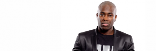 Kojo Releases Live 'N' Kicking CD Special
