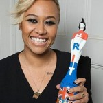 The BRIT Awards And Your Critics Choice Winner