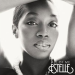 Estelle's 'All Of Me' Has Arrived
