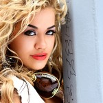 L'ART's Weekend Anthem With Rita Ora