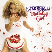 Mary J Officially Introduces Starshell To The Music World