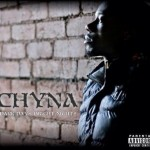 Chyna Follows Up Black Hoodie With Another Video Release