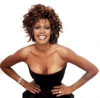 The 54th Annual Grammys Remember Whitney Houston