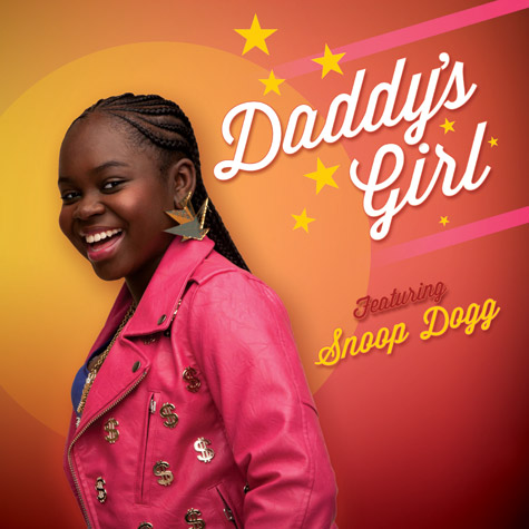 Where's All My Daddy's Girls? – Cori B Wants To Know