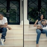 **NEW VIDEO** Trey Songz Debuts 'Sex Aint Better Than Love'