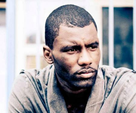 Go Hard Or Go Home? Radio Listeners Rate Wretch 32's 'Climax'