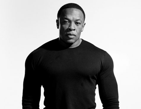 Dr Dre Begins Work On Another Project Amidst Chronic Productions