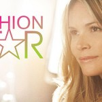 Elle Macpherson: From Top Model To Fashion Star