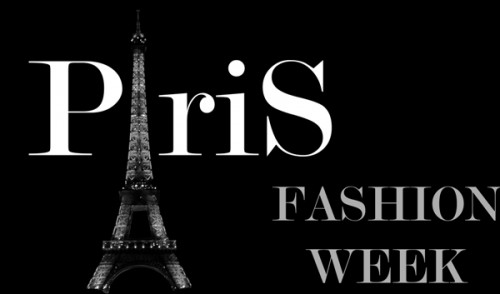 Sheer Tops & Leather Trends At PFW 2012