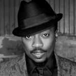 Anthony Hamilton Is Coming To London