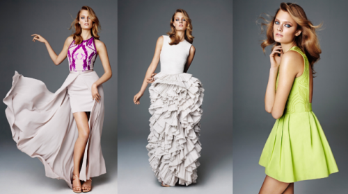 H&M Conscious Collection: Only 6 More Days To Go!