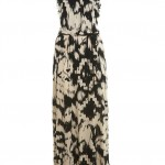 Miss Selfridge Love A Fabulous Maxi Dress!
