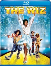 The Miss P Foundation Need YOU For 'The Wiz'