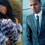 L'ART's Weekend Anthem With Brandy & Chris Brown
