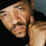 Ice-T Gives Hip Hop A Voice In A Big Screen Documentary