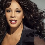 This Is Why We Love Donna Summer – RIP