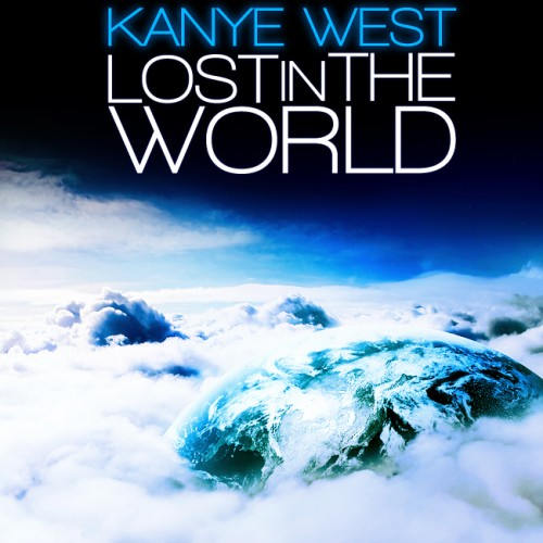 Lost In The World: Kanye West's Music & Fashion Collaboration