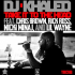 Music Video: DJ Khaled In 'Take It To The Head'