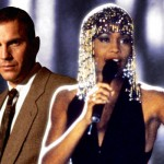 Hit Movie The Bodyguard Comes To The Stage