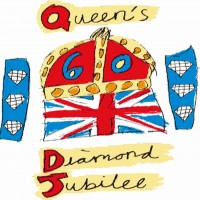 Mix Jubilee Fever With Your Fashion Wardrobe