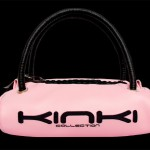 The Kinki Collection: There's A New Handbag Range In Town