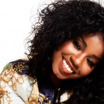 Misha B Is Set To Release Her First Single This Summer