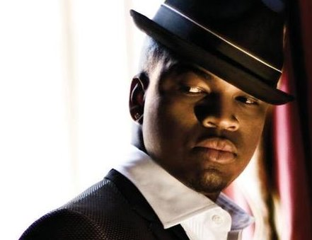 Maintaining The RnB Feel: Following His Movie Role Ne-Yo Returns With New Music