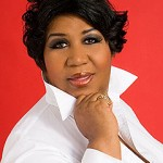 The Queen of Soul Is Honoured At Princeton