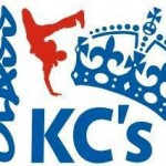KC's School Of Dance Need YOU!