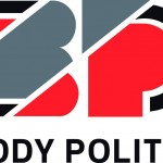 Body Politic Company Wrap Up Their First Official Video