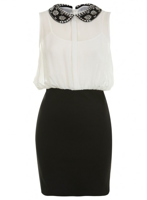 Ladies Get Your Hands On Miss Selfridge's Pick Of The Day