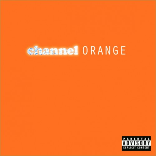 Are You Playing Your Part In Channel Orange Day?