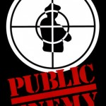 Public Enemy Are Set To Release Their 13th Studio Album