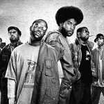 L'ART's Weekend Anthem With The Roots