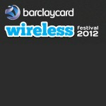 Wireless Festival 2012; Be Prepared And On Trend No Matter The Weather
