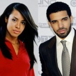 New Music: Drake & Aaliyah In 'Enough Said'