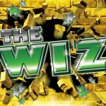 The Wiz Comes To Town