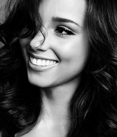 Alicia Keys To Release Fifth Studio Album