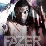 Fazer's 'Killer' Track Will Soon Be Available To Purchase