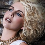 TOWIE's Lydia Bright Soon To Launch Clothing Line