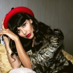 Jameela Jamil Releases Another Fashion Collection