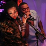 Nas & Lauryn Hill Announce US Tour