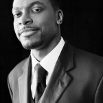 Chris Tucker Announces Stand Up Dates For The UK