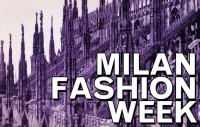 Milan fashion Week 2012: S/S 2013