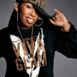 Missy Elliott To Drop Two New Tracks